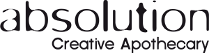 Studioprogramma Absolution